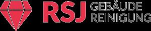 RSJ Logo web